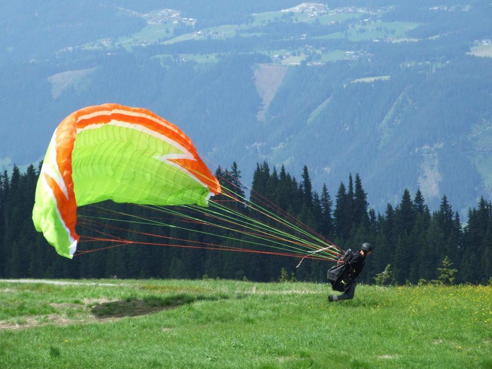 Sky Club Austria