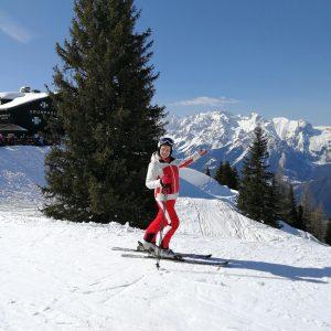 Region Ski amadé